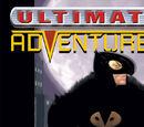 Ultimate Adventures Vol 1 1
