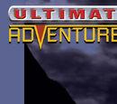Ultimate Adventures Vol 1 2