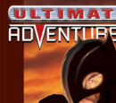 Ultimate Adventures Vol 1 4