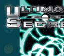 Ultimate Secret Vol 1 2