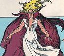 Sindella Zatara (New Earth)