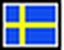 Flag swe.PNG