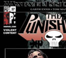 Punisher Vol 6 27
