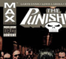 Punisher Vol 7 6