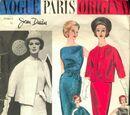 Vogue 1072