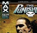 Punisher Vol 7 33