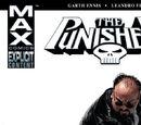 Punisher Vol 7 38