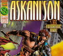 Askani'son Vol 1 1