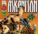 Askani'son Vol 1 4