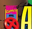 Askani'son Vol 1 3