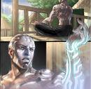 Nezhno Abidemi (Earth-616) from X-Men Divided We Stand Vol 1 1 0002.jpg