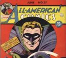 All-American Comics Vol 1 27