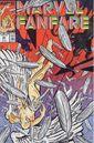 Marvel Fanfare Vol 1 40.jpg