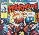 Motormouth Vol 1 2/Images