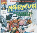 Motormouth Vol 1 3/Images