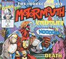 Motormouth Vol 1 4