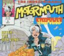 Motormouth Vol 1 5/Images
