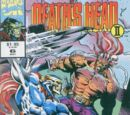 Death's Head II Vol 2 6