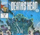 Death's Head II Vol 2 7/Images
