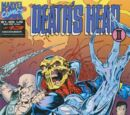 Death's Head II Vol 2 13