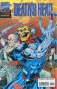 Death's Head II Vol 2 13.jpg