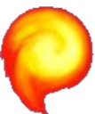 Feuerball.png