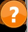 Ambox emblem question.png