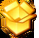 Crystal package.png