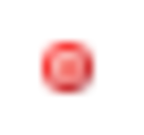 Bullet red.png
