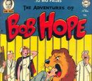 Adventures of Bob Hope Vol 1 7