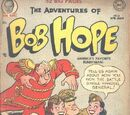Adventures of Bob Hope Vol 1 8