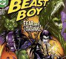 Beast Boy Vol 1 2