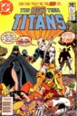 New Teen Titans Vol 1 2.jpg