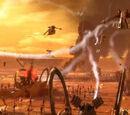 Battle of Dartila