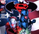Superman/Batman Vol 1 47