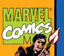 Nick Fury, Agent of S.H.I.E.L.D. Vol 3 28