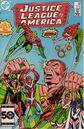 Justice League of America 243.jpg