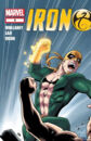 Iron Fist Vol 4 6.jpg