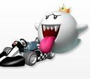 BingBingIsAwesome/Top 5 BEST Mario Kart characters. (In my opinion!)