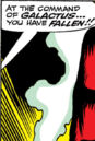 Norrin Radd (Earth-616) from Silver Surfer Vol 1 1 0001.jpg