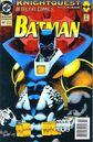 Detective Comics 667.jpg