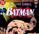 Detective Comics Vol 1 659