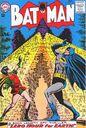 Batman-167.jpg
