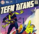 Teen Titans Vol 1 24