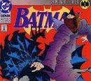 Batman Vol 1 492