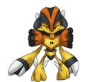 Bug Pokémon