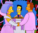Troy McClure episodes