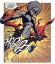 Paige Guthrie (Earth-616) from Generation X Vol 1 51 00001.jpg