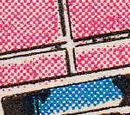 Kara Killgrave (Earth-616)/Gallery