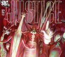 Justice Vol 1 12